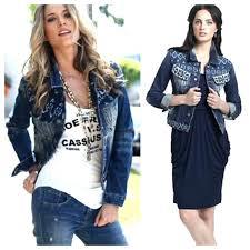 artisan de luxe home area rug rancher jacket website stock free quilt