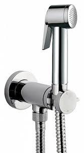 <b>Bossini</b> Paloma E37011B.030 - <b>душ гигиенический</b> по цене 20 416 ...