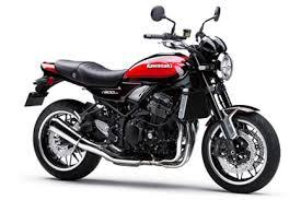 kawasaki p h motorcycles