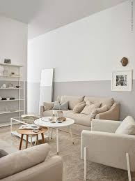 interior design home office. I Just Came Across These Beautiful Pictures Of Interior Designer Susanne  Swegen\u0027s Home. The Talented Swede Created A Serene And Cozy Look For Her Living Design Home Office G