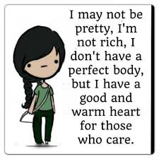I May Not Be Beautiful Quotes Best of I May Not Be Pretty But Quotes Quotations Sayings 24