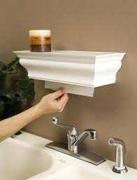 Image Towels Caddy Disposable Hand Towels For Bathroom Paper Hand Towels For Bathroom Stunning Bathroom Paper Hand Towels With Best Paper Towel Holders Bulk Bathroom Paper Treadgentlyinfo Disposable Hand Towels For Bathroom Paper Hand Towels For Bathroom