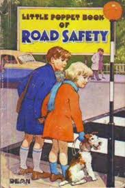 best road safety poster ideas road safety act  road safety essay in punjabi language essays largest database of quality sample essays and research papers on road safety essay in hindi language