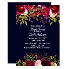 email birthday invitation email birthday invitations beautiful invites templates free 40th