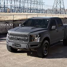 2018 ford raptor lead foot. contemporary raptor just finished up this awesome new 2017 ford raptor with 2018 ford raptor lead foot i
