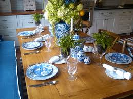Kitchen Table Setting Kitchen Table Setting Indelinkcom