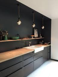 20 Unique Design For Ikea Kitchen Cabinet Banquette Paint Ideas