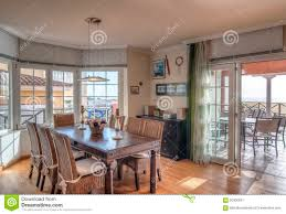 Living Room Country Living Room In Country Style Royalty Free Stock Photo Image