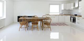 Porcelain tiles for kitchens Grey Polished Porcelain Floor Tile Doubtful Tiles For Your Kitchen What Are The Best Tfo Sydney Decorating Timbrelartscom Polished Porcelain Floor Tile Timbrelartscom