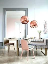 modern dining chandelier fresh kitchen chandelier lighting house modern dining room lamps eat in kitchen lighting modern dining chandelier