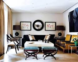 white wall living room decorating walls in living room living room decorating white wall white wall