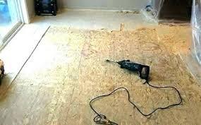 removing vinyl tile preparing floor for tile preparing floor for tile tile removing ceramic floor tile removing vinyl tile
