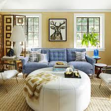 bedroom elegant high quality bedroom furniture brands. Jonathan Adler Decor King Size High End Contemporary Furniture Brands Best Bedroom Magazine Luxury Home Design Elegant Quality