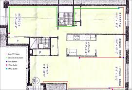 home renovations rubinary Apartment Wiring Diagrams Apartment Wiring Diagrams #1 apartment wiring line diagrams