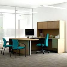 atwork office interiors. large image for atwork office interiors cambridge previous next w