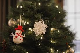 christmas tree singapore premium