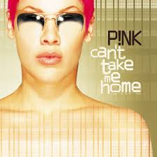 Pink Album Cant Take Me Home P Nk Wiki Fandom Powered By Wikia