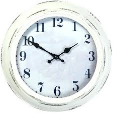 night vision digital wall clock outdoor wall clock with temperature humidity dial digital display wall clocks