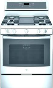 downdraft gas oven. Brilliant Gas 30 In Gas Stove Top Profile Inch Full For    With Downdraft Gas Oven D