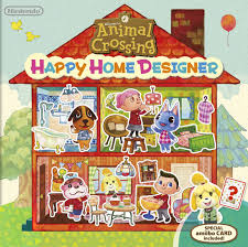 list of furniture and items animal crossing happy home designer guide ac hhd