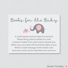 Charming Baby Shower Message Book 84 With Additional Baby Shower Baby Shower Message Book