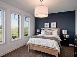 view in gallery large pendant light for the striking bedroom