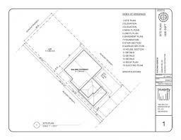 Site Plan Template Site Plan Template 17 Floor Plan Templates Pdf Doc Excel