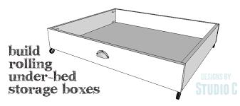 under bed storage furniture. under bed storage furniture