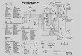 case ih 275 wiring diagrams simple wiring diagram site case ih 275 wiring diagrams wiring diagram online case ih wiring diagrams online case ih 275 wiring diagrams