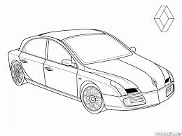 Bugatti Veyron And Lamborghini Car Wiring Diagram Database