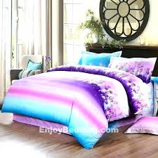 teenage girl comforter bed sets teenage girl bedding sets creative idea cute bedding for teenage girls full size girl comforter sets in bed set 4 with
