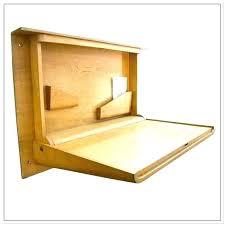 wall desks ikea desk fold up wall desk folding bed mounted down hide away desk folding
