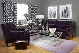 Enchanting Grey Curtains On Grey Walls Inspiration with Curtains What Color  Curtains With Gray Walls Inspiration With Grey