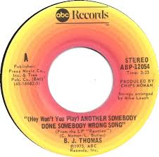 Billboard Charts April 1975 All Us Top 40 Singles For 1975 Top40weekly Com