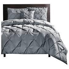 heather grey comforter heather grey jersey comforter heather grey comforter ed comforter set