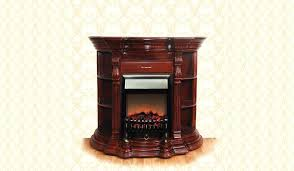victorian fireplaces victorian fireplace tiles melbourne