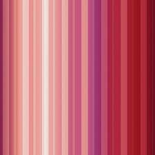 Pink stripe wallpaper, Ipad wallpaper ...