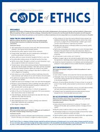 ethics aggie central spj code of ethics