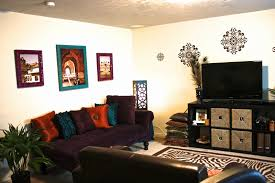 Living Room Decorating Ideas Indian Style New Living Room Designs