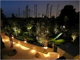 landscape lighting brands designer lighting uk most expensive chandeliers in the world top