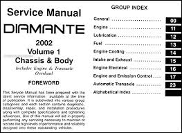 2002 mitsubishi diamante engine diagram with regard to 2002 2000 mitsubishi diamante engine diagram 2002 mitsubishi diamante engine diagram with regard to 2002 mitsubishi diamante original repair shop manual 2