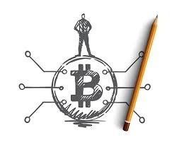Best bitcoin sportsbooks allow you to deposit and make bitcoin payouts just like a regular betting sites, and you will be able to have access to the same wide market of sports in most cases. Flourishing Against All Odds Bitcoin