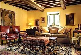 tuscany living room living room decor style living room pictures decorating ideas tuscan living room colors