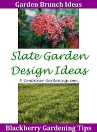 Home Garden Design Adorable Gargen Ideas For Small Prayer Gardens With Rocks Creative Ideas For