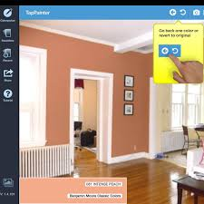 app to see paint color on walls new don t start your diy projects without these