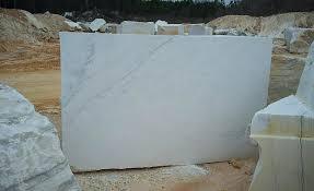 sylacauga marble white al festival sylacauga marble