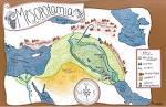 mesopotamia Resources