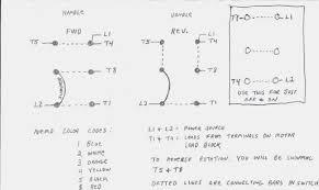 forward reverse 3 phase ac motor control wiring diagram amazing 3 Phase Motor Circuit Diagram reversing a single phase motor text adorable forward reverse motor wiring 3 phase motor control circuit diagram