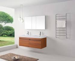 virtu usa jd 50355 pl 55 inch zuri double sink bathroom vanity plum com