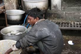 child labour s shame livemint child labour s shame